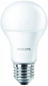 ampoule 11w TOP 6 image 0 produit