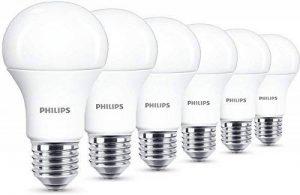 ampoule 11w TOP 9 image 0 produit