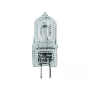 ampoule 120v 300w TOP 0 image 0 produit