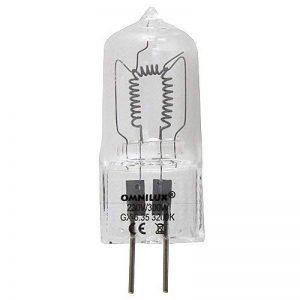 ampoule 120v 300w TOP 1 image 0 produit