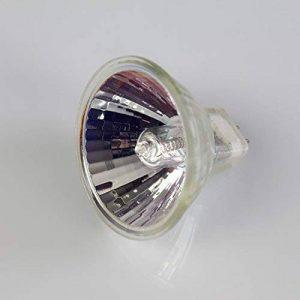 ampoule 120v 300w TOP 8 image 0 produit