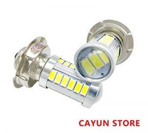 ampoule 12v 15w TOP 9 image 0 produit