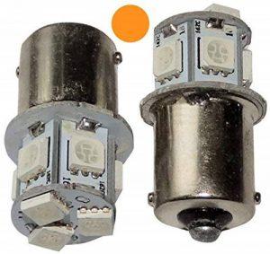 ampoule 12v 21w led TOP 5 image 0 produit