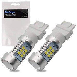 ampoule 12v 21w led TOP 6 image 0 produit