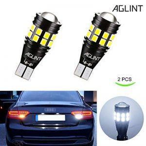 ampoule 12v 21w led TOP 9 image 0 produit