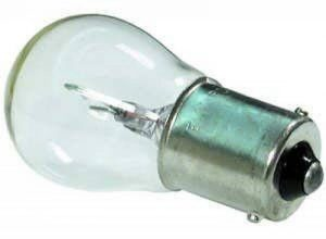 ampoule 12v 21w TOP 0 image 0 produit