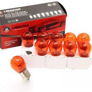 ampoule 12v 21w TOP 9 image 0 produit