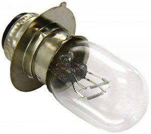 ampoule 12v 25w TOP 0 image 0 produit