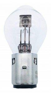 ampoule 12v 25w TOP 1 image 0 produit