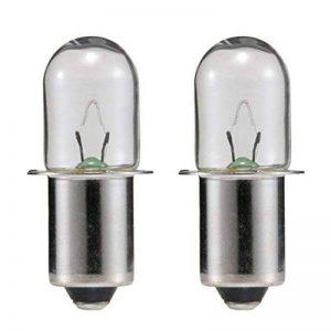 ampoule 12v TOP 0 image 0 produit