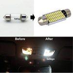 ampoule 12v voiture TOP 5 image 1 produit