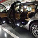 ampoule 12v voiture TOP 9 image 2 produit