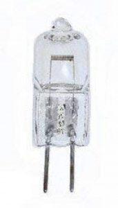 ampoule 220v TOP 0 image 0 produit
