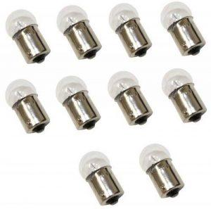 ampoule 24v 10w TOP 3 image 0 produit