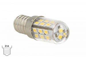 ampoule 24v 15w TOP 3 image 0 produit