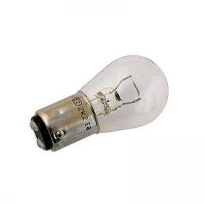 ampoule 24v 21w TOP 1 image 0 produit