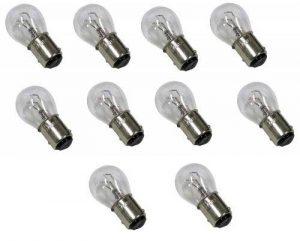 ampoule 24v 21w TOP 4 image 0 produit