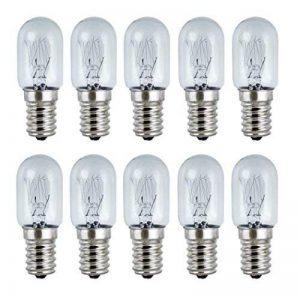 ampoule 24v 25w TOP 3 image 0 produit