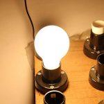 ampoule 24v TOP 10 image 4 produit