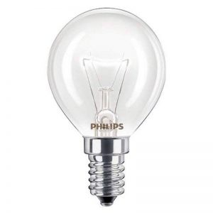 ampoule 40 watt TOP 2 image 0 produit