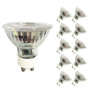 ampoule 40w lumen TOP 14 image 0 produit