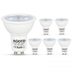 ampoule 40w TOP 9 image 0 produit