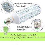Ampoule 5500k : faire une affaire TOP 10 image 3 produit