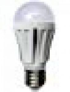 Ampoule 5500k : faire une affaire TOP 3 image 0 produit