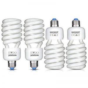 Ampoule 5500k : faire une affaire TOP 7 image 0 produit