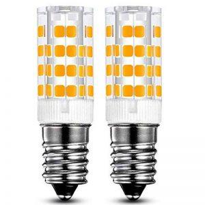 ampoule 5w TOP 7 image 0 produit