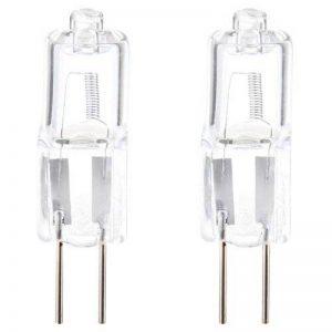 ampoule 6v 10w TOP 1 image 0 produit