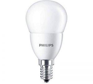 ampoule 7w e14 TOP 8 image 0 produit
