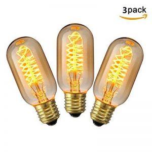 ampoule à filament vintage TOP 5 image 0 produit