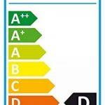 ampoule alogène TOP 8 image 2 produit