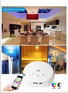 ampoule amplificateur wifi TOP 0 image 0 produit