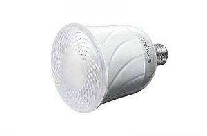 ampoule amplificateur wifi TOP 1 image 0 produit
