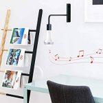 ampoule amplificateur wifi TOP 2 image 2 produit