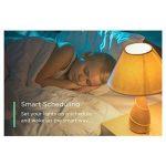 ampoule amplificateur wifi TOP 3 image 4 produit