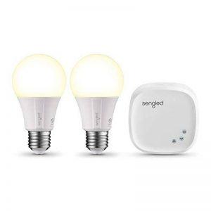 ampoule amplificateur wifi TOP 5 image 0 produit