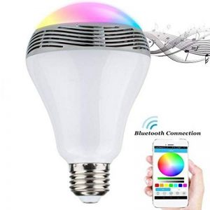 ampoule amplificateur wifi TOP 7 image 0 produit