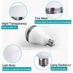 ampoule amplificateur wifi TOP 7 image 4 produit