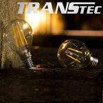 ampoule ancienne TOP 3 image 1 produit
