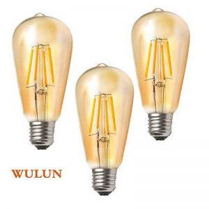 ampoule ancienne TOP 7 image 0 produit