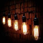 ampoule ancienne TOP 7 image 3 produit