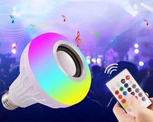 ampoule audio TOP 10 image 0 produit