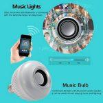 ampoule audio TOP 4 image 3 produit