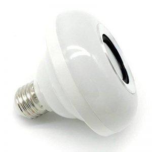 ampoule audio TOP 6 image 0 produit