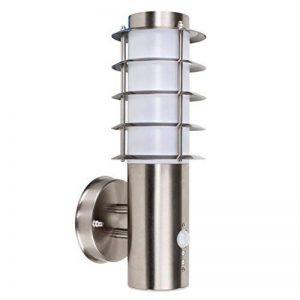 ampoule avec détecteur intégré TOP 1 image 0 produit