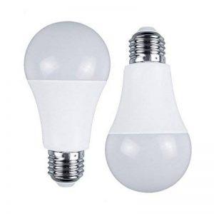 ampoule avec détecteur intégré TOP 10 image 0 produit