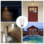 ampoule avec détecteur intégré TOP 10 image 3 produit